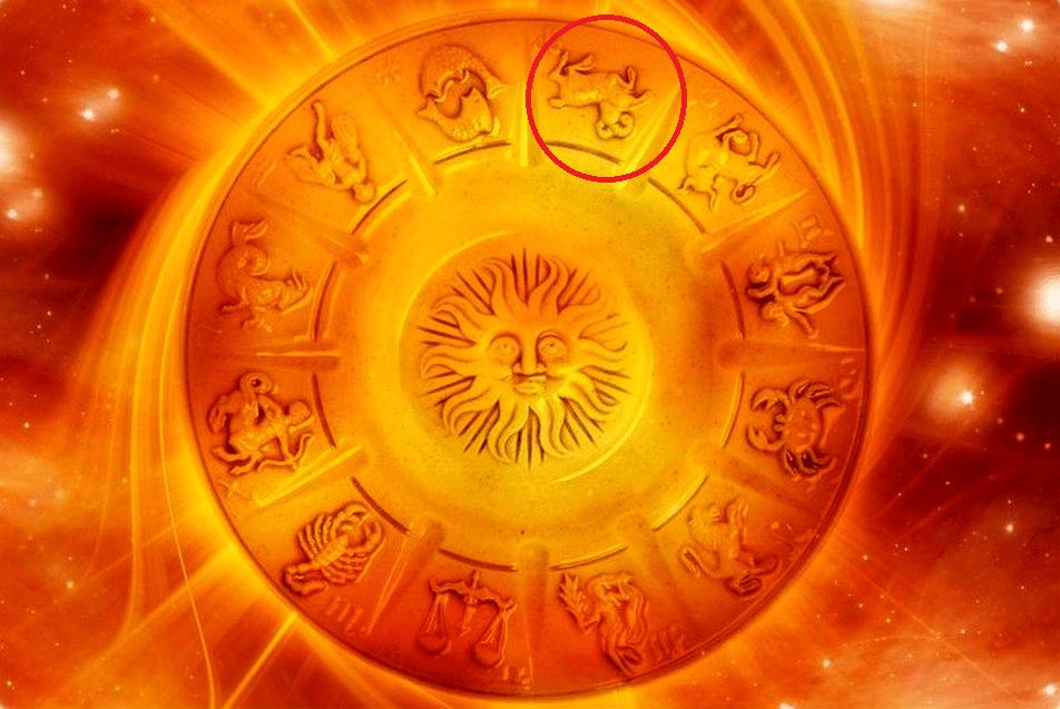 Солнце в Овне у мужчин и женщин