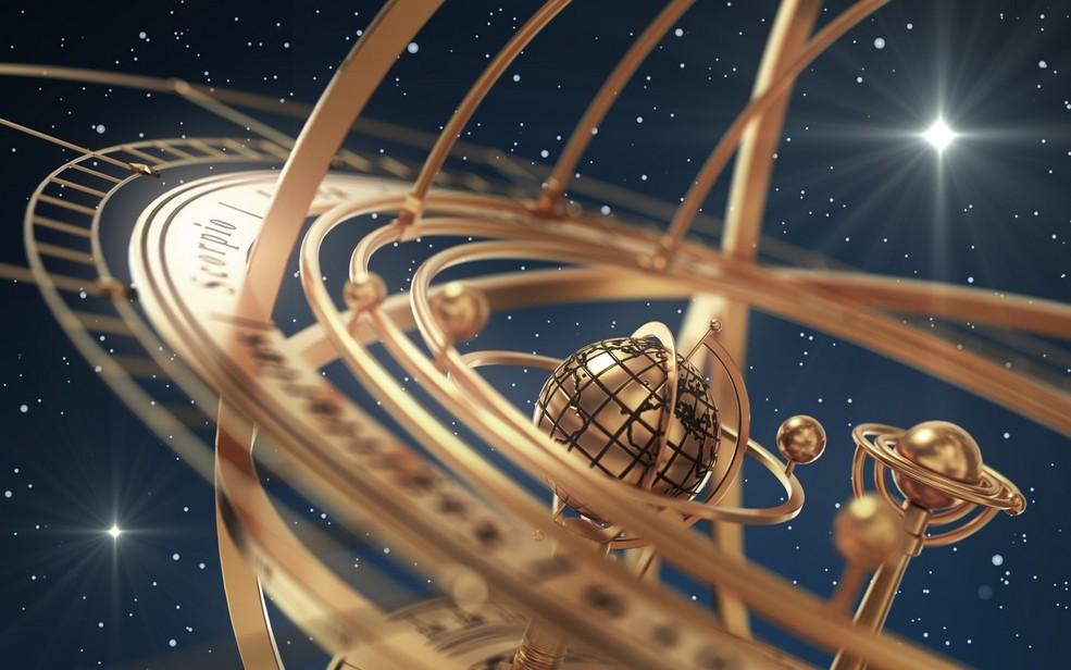 10 предубеждений, которые тормозят изучение астрологии
