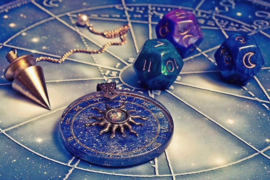 Астрология – мода или полезный инструмент