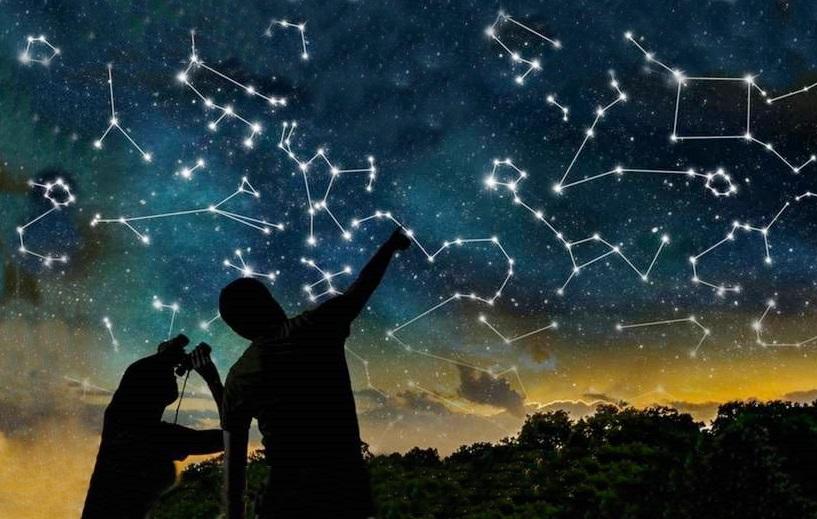 Для кого полезна астрология?