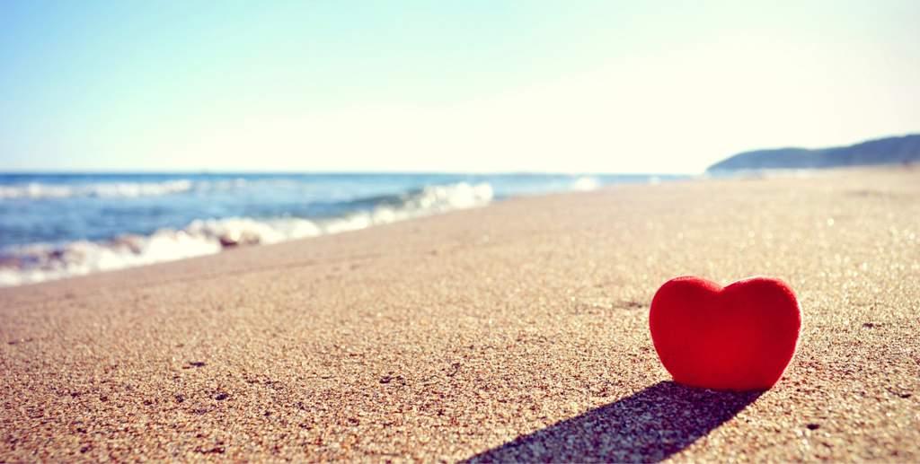 Любовная лихорадка летом 2021 года