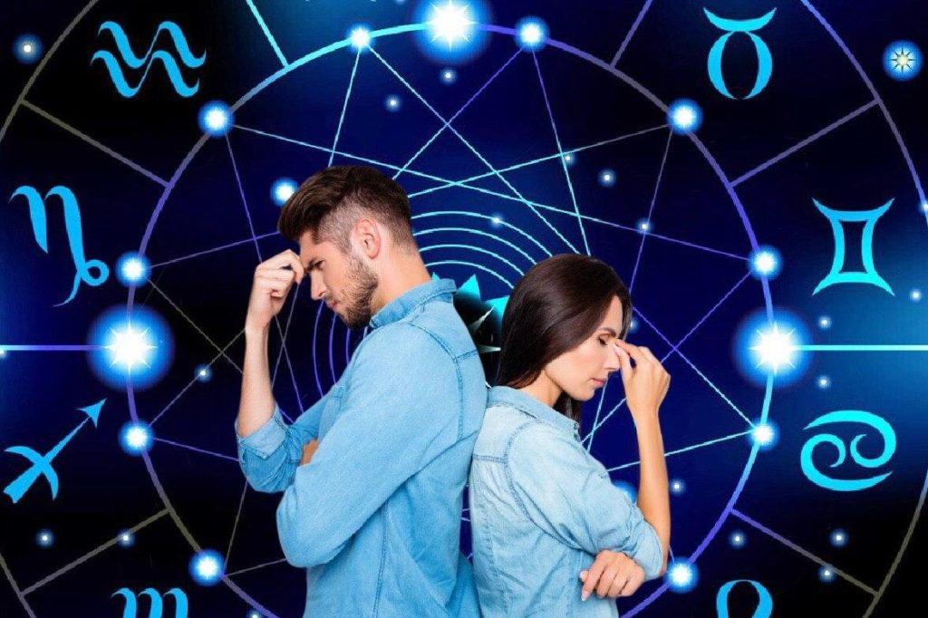 С чего начать изучение астрологии?