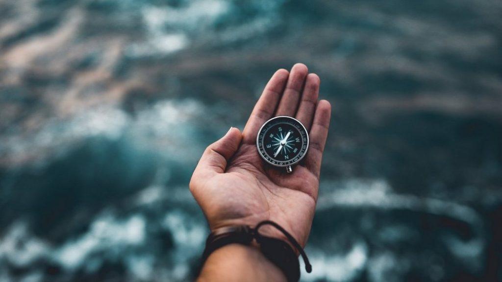 Задачи, цели, предназначения, миссии…