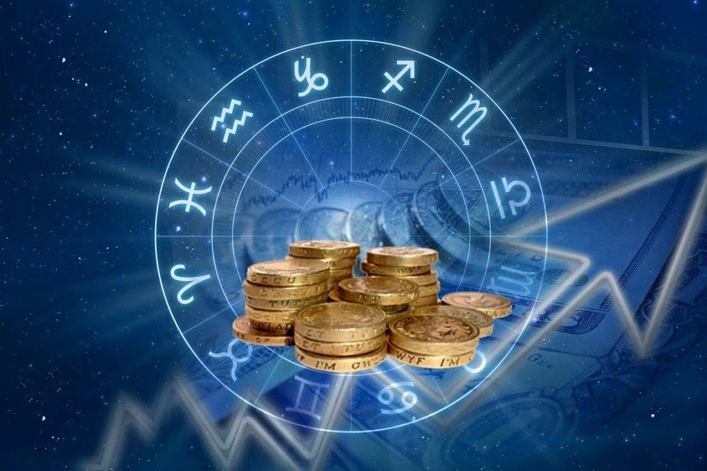 Как определить свою финансовую ёмкость